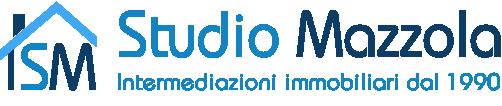 Case Lissone Studio Mazzola Sas
