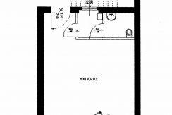 planimetria negozio (1251x1600)