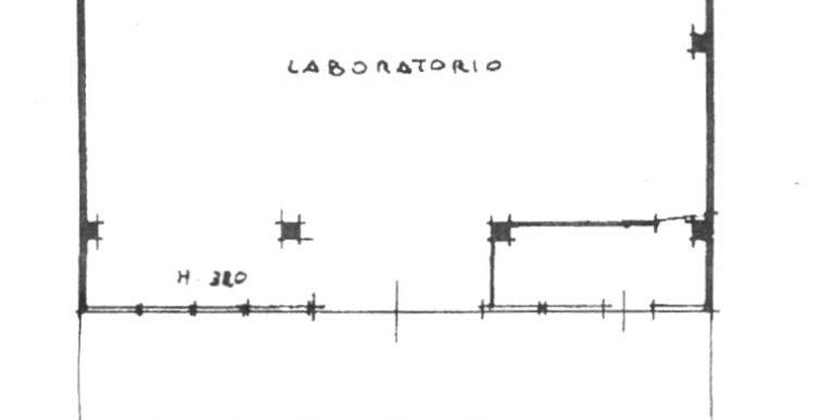 plan lab 2