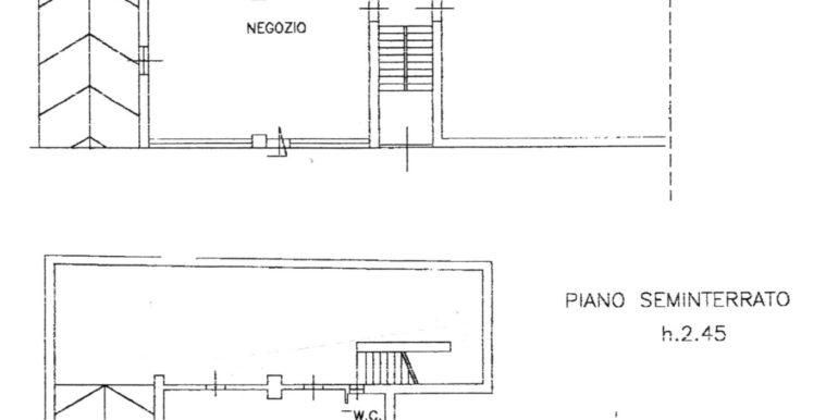 PLAN N (2)