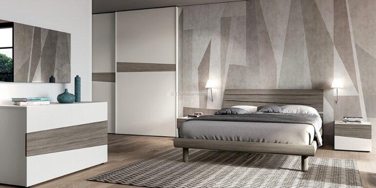 camera-da-letto-completa-moderna