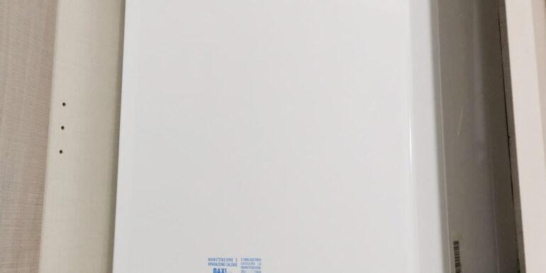 IMG-20211005-WA0010_edited